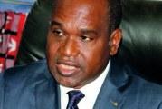 6E TRAITE D'AMITIE ET DE COOPERATION (TAC) : Le ministre Alpha Barry déroule le menu