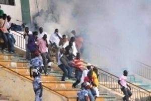 VIOLENCES MEURTRIERES AU STADE DEMBA DIOP DE DAKAR : Sanctionner pour l'exemple