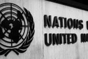 NOMINATION D'EXPERTS ONUSIENS POUR LA RDC : Le plus dur est à venir
