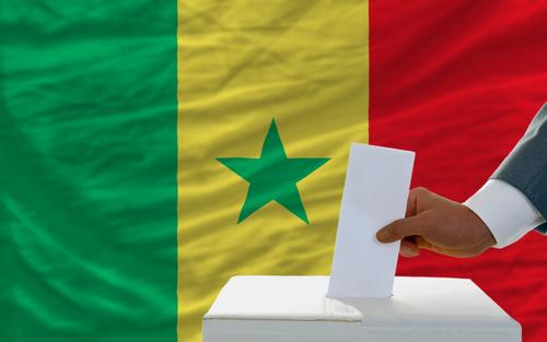 CAFOUILLAGE AUTOUR DES DOCUMENTS ELECTORAUX AU PAYS DE MACKY SALL : Ça ne ressemble pas au Sénégal