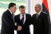 SIGNATURE D'UN CESSEZ-LE FEU ENTRE SARRAJ ET HAFTAR : Un pas important vers la paix?