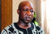 MODERNISATION DE L'ADMINISTRATION:Les nouvelles orientations de Paul Kaba Thiéba pour 2018
