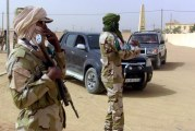 AFFRONTEMENTS ENTRE CMA ET GROUPES PRO-BAMAKO : L'accord de paix comme le rocher de Sisyphe
