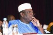 POLEMIQUE AUTOUR DU PROJET DE REVISION CONSTITUTIONNELLE AU MALI : La cohésion sociale mise à rude épreuve