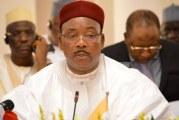 NOUVELLE CONDAMNATION DE JOURNALISTE AU PAYS DE ISSOUFOU : Le pouvoir nigérien doit revoir sa copie