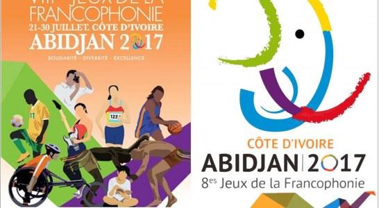8ès JEUX DE LA FRANCOPHONIE EN RCI  :On va s'amuser, la peur au ventre