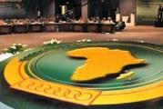UNION AFRICAINE : Pourra-t-on enfin transformer ce «machin» en un instrument pour les peuples?