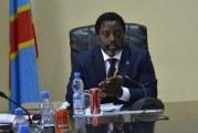 REPORT DES ELECTIONS EN RDC : On voyait venir Kabila