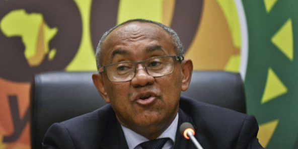 APPEL A LA LIBERATION DES JOURNALISTES INCARCÉRÉS AU CAMEROUN : Quand le CPJ met la CAF dans l'embarras