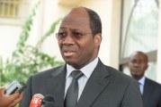 AFFAIRE DJIBRILL BASSOLE : Un os en travers de la gorge des autorités burkinabè
