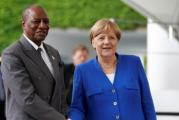LE G20 ET L'AFRIQUE :  Aller au-delà des promesses!