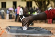 LEGISLATIVES ET MUNICIPALES COUPLEES AU CONGO : Des élections sans enjeu