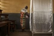 CONGO BRAZZAVILLE : Des élections pour quoi faire?