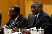 PLAN DE L'OPPOSITION POUR LA TENUE DE LA PRESIDENTIELLE A BONNE DATE EN RDC : Il y a un prix à payer pour la liberté