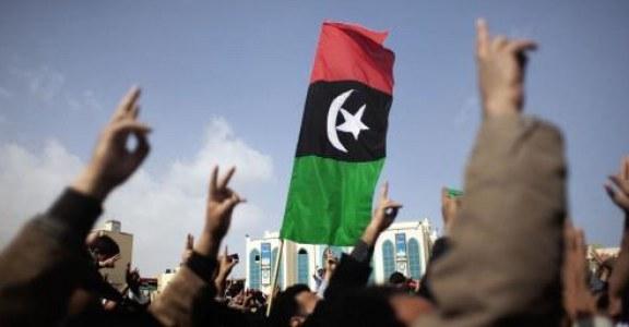 CRISE LIBYENNE : L'Italie reprendra-t-elle en chœur le chant du Coq gaulois?