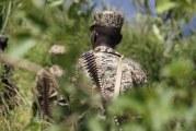 CONDAMNATIONS DES MILITAIRES ACCUSES DE VIOLENCES AU KASAÏ : Faut-il applaudir ou en rire?