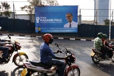 PRESIDENTIELLE AU RWANDA : Des élections pour quoi faire?