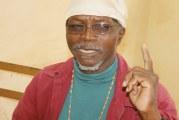 FRERE CHRISTIAN BOGLOA PROPOS DE LA CRISE AU PAREN : «J'ai dit à Bado et à Barry qu'ils formaient une union divine»