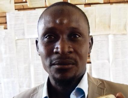 PROCES EN DIFFAMATION : Lookmann Sawadogo relaxé