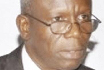 LUTTE CONTRE LE TERRORISME AU BURKINA FASO : « Toutes nos luttes et nos revendications doivent intégrer le nouveau contexte », selon Jonas Hien