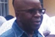 PLATEAU CENTRAL ET CENTRE-EST : Simon Compaoré remonte le moral de ses troupes