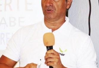 ELIMINATOIRES DE LA COUPE DU MONDE RUSSIE 2018 : Les inquiétudes de Paulo Duarte avant d'affronter le Sénégal