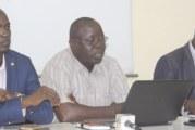 FINANCEMENT DE L'EDUCATION  AU BURKINA : Des OSC plaident pour l'augmentation du budget