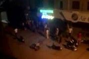NOUVELLE ATTAQUE TERRORISTE AU BURKINA : Quand les djihadistes tirent sur une ambulance