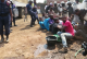 REPRESSION DE MANIFS CONTRE KABILA  :La RDC n'est pas aidée