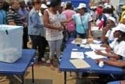 ELECTIONS GENERALES EN ANGOLA : Dos Santos se retire pour mieux digérer