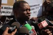 RESPECT DU PROTOCOLE D'ACCORD GOUVERNEMENT-SYNATIC : Les travailleurs de Sidwaya interpellent les autorités