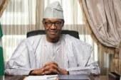 ADRESSE DE BUHARI A LA NATION NIGERIANE : Un discours qui ne rassure pas