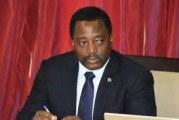 IMPASSE POLITIQUE EN RDC: Faut-il s'en remettre à Dieu?