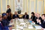 CONSEIL PRESIDENTIEL DE MACRON POUR L'AFRIQUE : Seuls compteront  les résultats