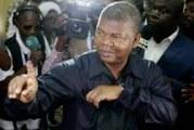VICTOIRE DU MPLA EN ANGOLA : C'était prévisible !