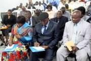 RENCONTRE D'EVALUATION DU PROCESSUS ELECTORAL EN RDC : Quand Kabila ruse pour gagner du temps