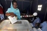 DEFAITE DE L'OPPOSITION AUX LEGISLATIVES SENEGALAISES : La rançon de la désunion