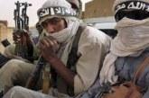 ATTAQUES MEURTRIERES TOUS AZIMUTS AU SAHEL : Ce sont des terroristes et non pas des djihadistes