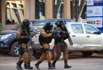 NOUVELLE ATTAQUE TERRORISTE A OUAGADOUGOU : Tel le roseau, le Burkina ne doit pas rompre