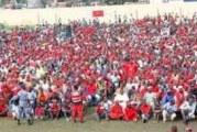 MANIFS POUR DES REFORMES POLITIQUES AU TOGO : La jeunesse togolaise doit prendre son destin en main