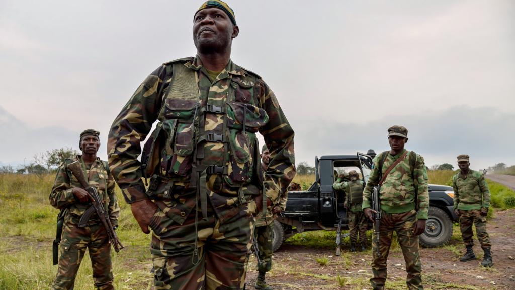 Attaque contre la ville d'UVira en RDC : Et si c'était Kabila le problème?