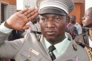 PASSATION DE COMMANDEMENT A LA POLICE MUNICIPALE DE OUAGADOUGOU: « Je suis venu coudre ce qui est déchiré », dixit Sylvestre N'DO, le nouveau commandant