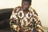 IDRISSA TRAORE DIT SABOTEUR, ENTRAINEUR LES ETALONS LOCAUX : « Je suis le plus gradé  de tous les entraîneurs du Burkina»