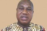 MOUSSA ZERBO, DEPUTE DE L'UPC  « J'ai personnellement été approché, à l'interne, par  le camarade Kiemdé pour me  débaucher »