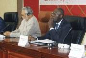 COLLOQUE INTERNATIONAL DE OUAGADOUGOU SUR LA SECURITE : Le CESDS pour un Plan Marshall pour le Sahel