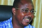 Dr HAMADOU SEOGO A PROPOS DE L'HYPERTENSION ARTERIELLE : « La potasse, un facteur protecteur »
