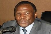 FRANÇOIS COMPAORE DANS J.A     « Modifier la constitution n'était pas opportun »