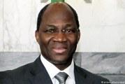 DETENTION DE DJIBRILL BASSOLE : La NAFA dénonce une injustice politico-judiciaire à Banfora