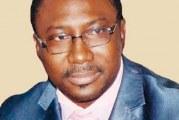 JOURNEE CONTINUE DANS LE SECTEUR DE L'EDUCATION : « 83,3% des acteurs se sont prononcés pour la suppression de la mesure », dixit Jacques Sosthène Dingara, Secrétaire permanent de la modernisation de l'Administration