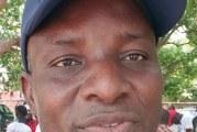 USCO DE BANFORA : Le président N'Gollo Drissa Ouattara rend le tablier